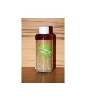 Biofa Natur Pflegeöl 200 ml