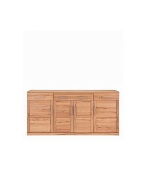 Carcassonne Sideboard 201x98x45 cm