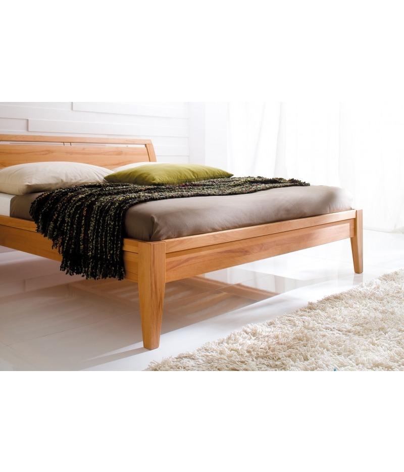 caruba caruba schlafzimmer troll m bel ag. Black Bedroom Furniture Sets. Home Design Ideas