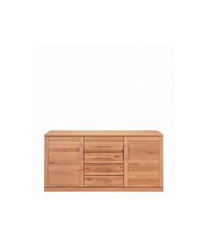Carcassonne Sideboard 172x82x45 cm